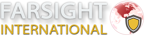Farsight International
